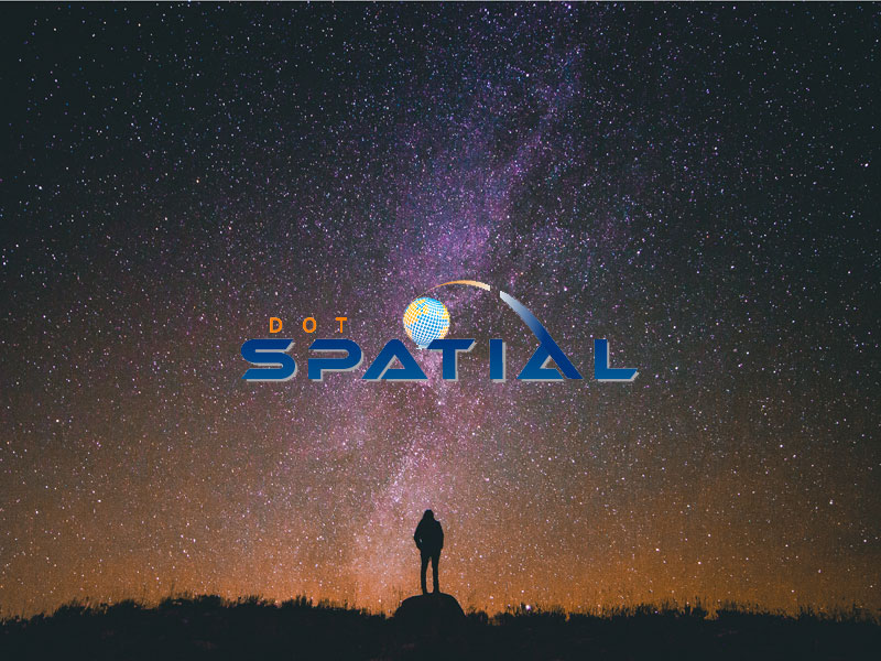 Download DotSpatial